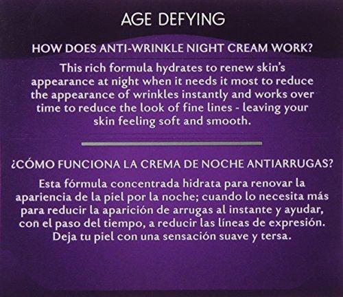 Olay-Age-Defying-Anti-Wrinkle-Night-Face-Cream-2-Oz
