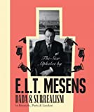 img - for The Star Alphabet of E.L.T. Mesens: Dada & Surrealism in Brussels, Paris & London book / textbook / text book
