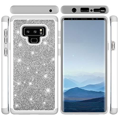 Price comparison product image Galaxy Note 9 Case