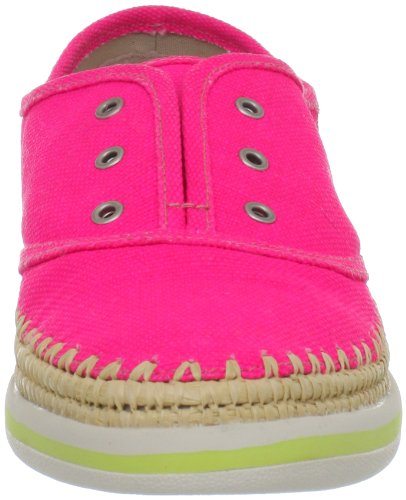 Zapatillas Boutique 9 Mujeres Kadence Fashion Rosa