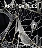img - for Art_Textiles book / textbook / text book