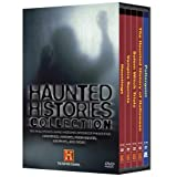 Haunted Histories Collection