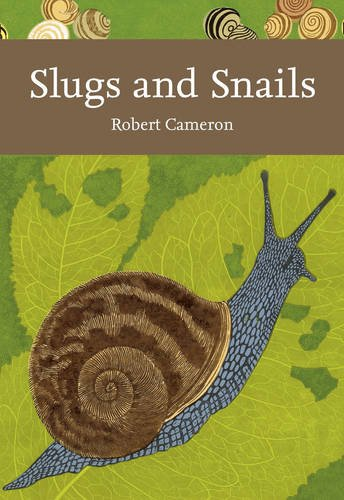 slugs-and-snails-collins-new-naturalist-library-book-133-slugs-and-snails