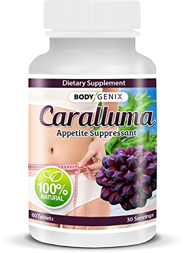 Does garcinia cambogia reduce belly fat