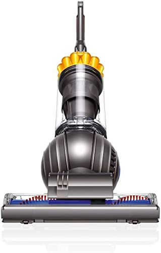 Dyson ball multi floor reviews
