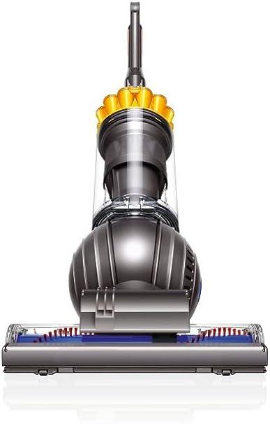 Dyson Ball Multi Floor Upright Vacuum by Dyson: Amazon.es: Hogar