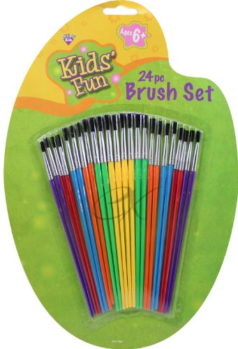Kids Brush Paints Adult Nicole product image
