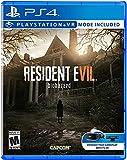Image of Resident Evil 7: Biohazard - PlayStation 4