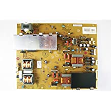 Philips 312242724573 Power Supply Board 312242331942