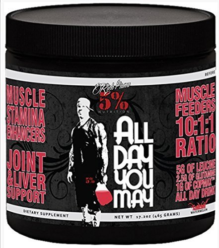 rich-piana-5-nutrition-all-day-you-may-bcaa-joint-recovery-drink-watermelon-172oz-465-grams-30-servi
