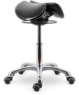 Amazing Amazon Com Sohome Dental Pu Leather Portable Dental Chairs Uwap Interior Chair Design Uwaporg