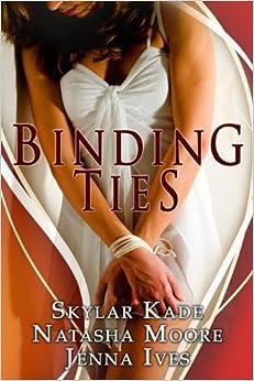 Binding Ties