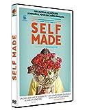 """Afficher """"Self made"""""""