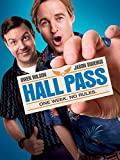 DVD : Hall Pass