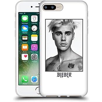 justin bieber iphone 7 case
