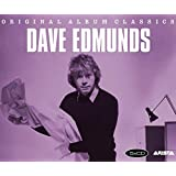 Original Album Classics [Import allemand]