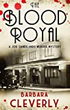 The Blood Royal (Joe Sandilands)