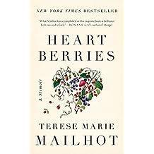 Heart Berries: A Memoir