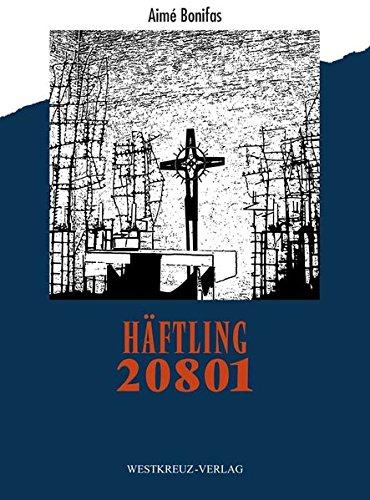Häftling 20801