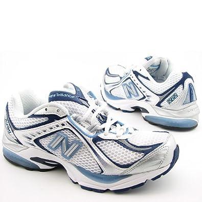 Womens New Balance 1222 Running Shoes W1222  NO26ZH05Q