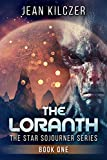 The Loranth (The Star Sojourner Series Book 1)