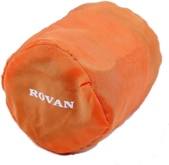 VIDOO Rovan 95135 Filtre /À Air Couvercle Anti-Poussi/ère pour 1//5 Baja FG Maverick Hpi Km Rc Voiture Pi/èces D/étach/ées-Orange