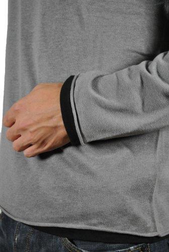 Strellson Sportswear Herren Pullover (L)