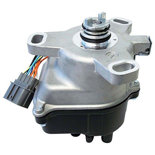 for Honda CRV CR-V 2.0L DOHC 99-2001 fits TD-74U / TD74U ()