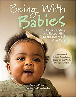 best newborn care books