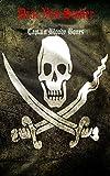 Download Captain Bloody Bones in PDF ePUB Free Online