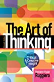 The Art of Thinking 11th Edition