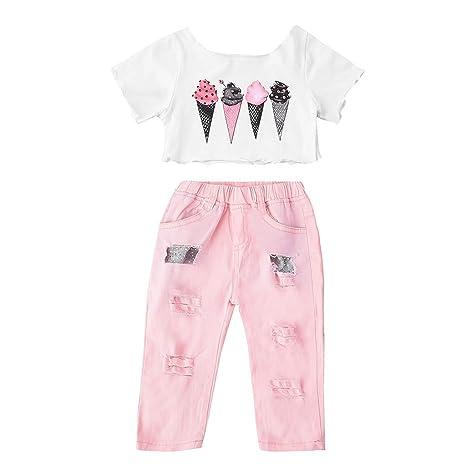 NiñA Ropa Bebe organizador para ropa bebe,2 piezas Recién ...