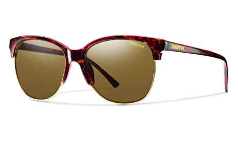 Image Unavailable. Image not available for. Color  Smith Optics Women s ... 531ab75c6