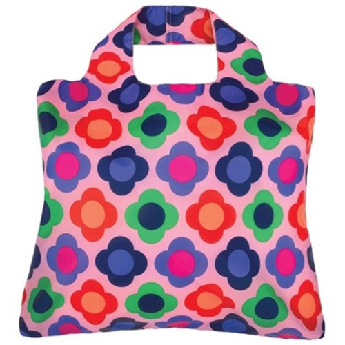 Envirosax Bag Envirosax Optimistic Bag 3 3 Optimistic Bag Optimistic Envirosax YS76wqY