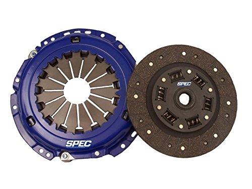 SPEC SC091 Clutch - Online Shop Specs