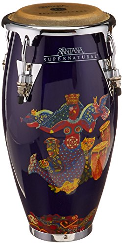 Latin-Percussion-Santana-Supernatural-Mini-Conga-Purple