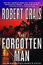 The Forgotten Man: A Novel (An Elvi...