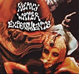 Heavy Water Experiments by Heavy Water Experiments (2009-04-21)