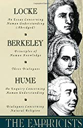 hobbes hume and human nature Thomas hobbes: from classical of higher law that spelled out universal truths for the moral ordering of society based on a rational understanding of human nature.