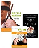 I Don't Have Enough Faith to Be an Atheist Curriculum Complete Set