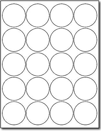Chalkboard Vinyl 2 Circle Labels \u2022 mason jar labels \u2022 storage labels \u2022 organization \u2022 wedding \u2022 bridal shower \u2022 baby shower \u2022 favor ideas