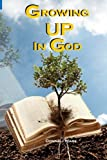 Growing up in God, Donna Ware, 1494772132
