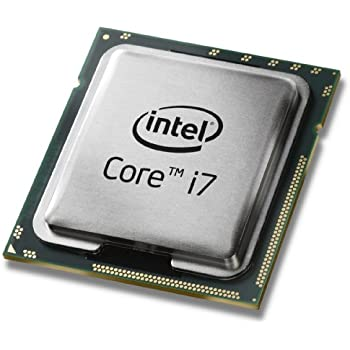 Amazon com: Intel Core i7 (4th Gen) i7-4790K Quad-core (4 Core) 4