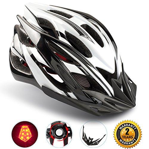 Best Cycle Helmet - 7