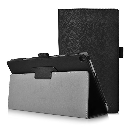 kugi-npole-106-inch-tablet-case-multi-angle-stand-slim-book-pu-leather-cover-case-for-npole-android-