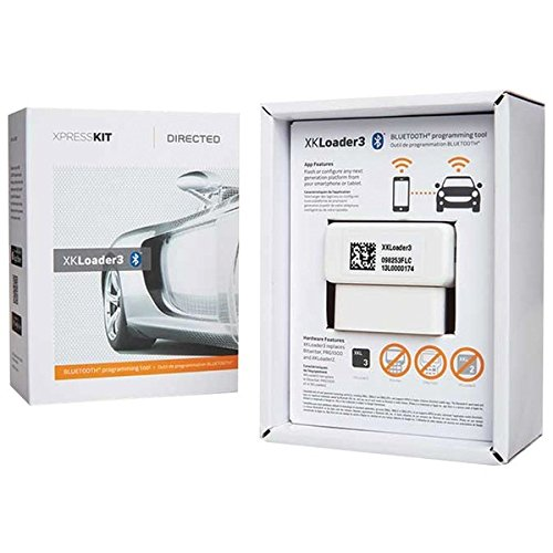 DEI xkloader3 Bluetooth Car Kit by DEI