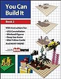 You Can Build It Book 2, Joe Meno, 1605490369