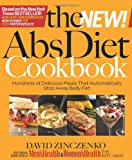 New ABS Diet Cookbook