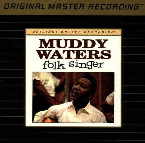 Folk Singer (Original Master Recording)