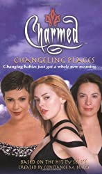 Changeling Places (Charmed)